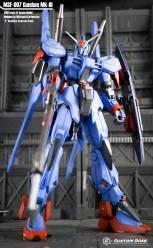 Gundam MK-III